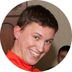 Анатолий Шлю