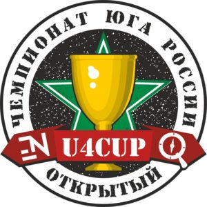 u4cup