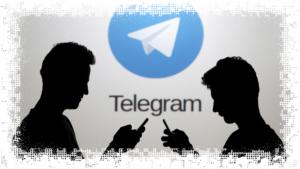 DozoR Encounter Telegram