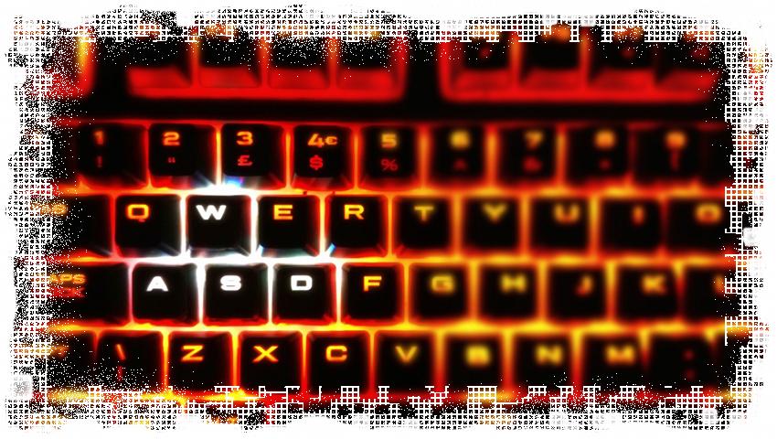DozoR алфавит