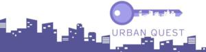Urban Quest