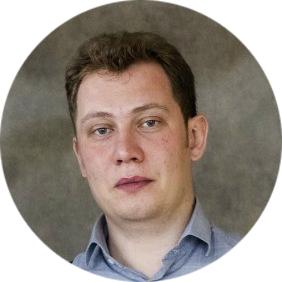 Виталий Мантуров