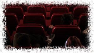 кино на забросах