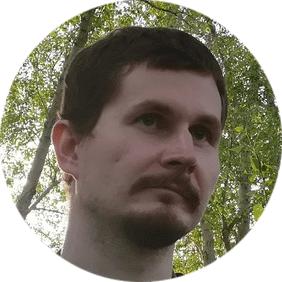 Даниил Никанов